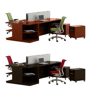 Furniture Image Retouching Services
