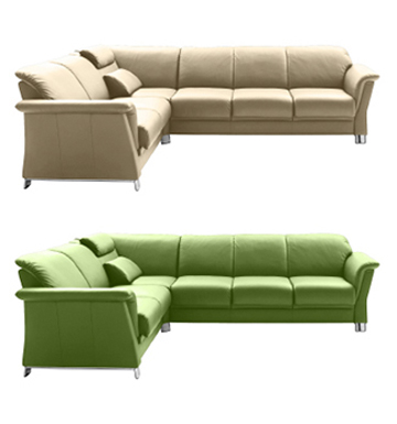 Furniture Photos Retouching Services